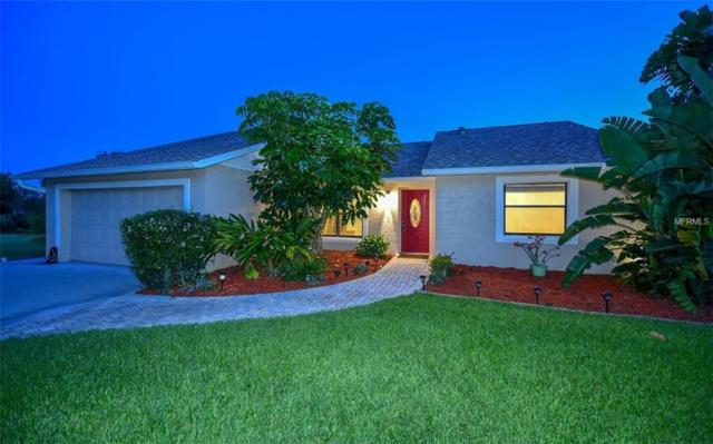 7308 Mauna Loa Boulevard, Sarasota, FL 34241 (MLS #A4436110) :: The Duncan Duo Team