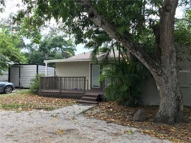 3711 7TH Avenue W, Bradenton, FL 34205 (MLS #A4436113) :: The Duncan Duo Team