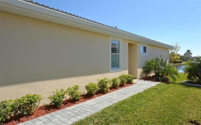 Address Not Published, North Port, FL 34287 (MLS #A4436125) :: The Duncan Duo Team