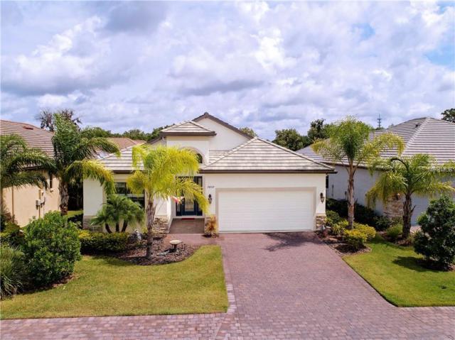 7807 Rio Bella Place, Bradenton, FL 34201 (MLS #A4436130) :: Team Bohannon Keller Williams, Tampa Properties