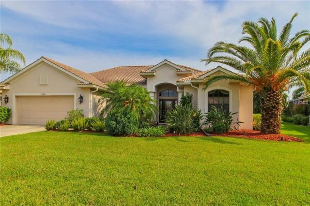 12822 Kite Drive, Bradenton, FL 34212 (MLS #A4436141) :: Medway Realty