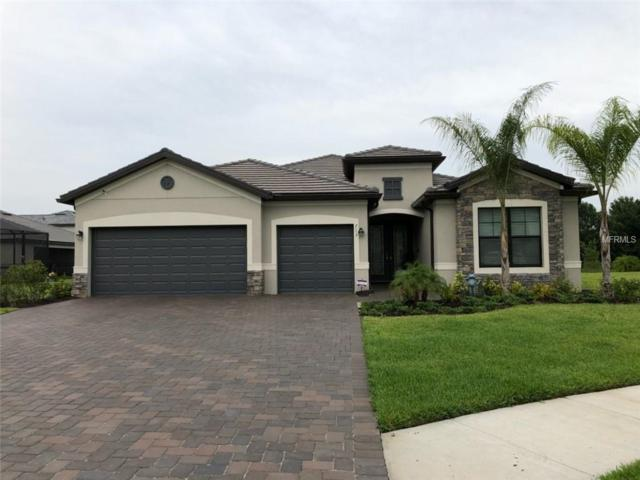 713 Acacia Court, Bradenton, FL 34212 (MLS #A4436146) :: Mark and Joni Coulter | Better Homes and Gardens