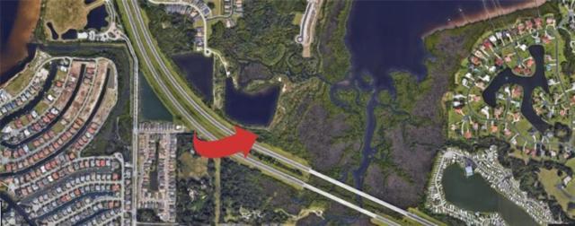 I-75, Bradenton, FL 34208 (MLS #A4436180) :: Medway Realty