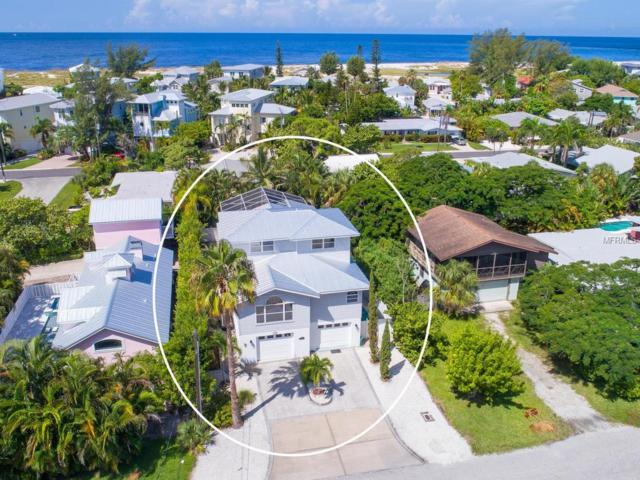720 Holly Road, Anna Maria, FL 34216 (MLS #A4436183) :: Medway Realty
