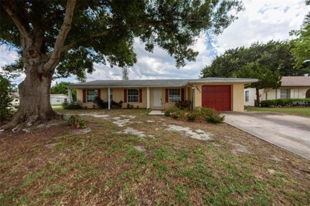 3901 Sandpointe Drive, Bradenton, FL 34205 (MLS #A4436185) :: Advanta Realty