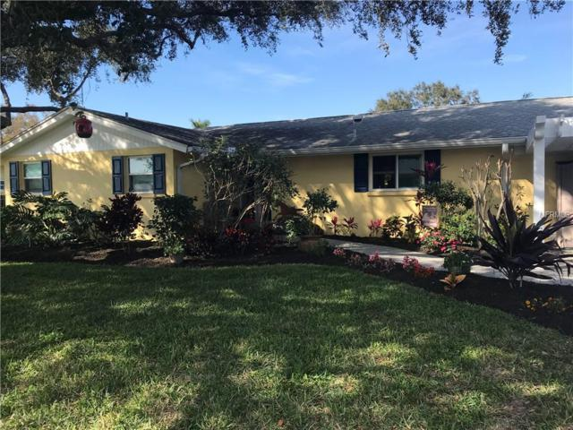 3013 Homasassa Road, Sarasota, FL 34239 (MLS #A4436193) :: Ideal Florida Real Estate