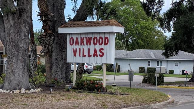 5064 White Oak Court, Bradenton, FL 34207 (MLS #A4436195) :: Team Bohannon Keller Williams, Tampa Properties