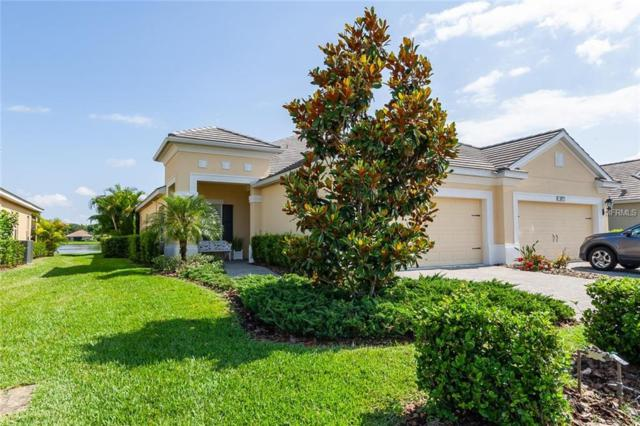 2067 Crystal Lake Trail, Bradenton, FL 34211 (MLS #A4436210) :: Mark and Joni Coulter | Better Homes and Gardens