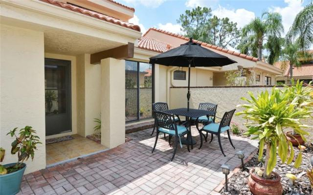 5344 Huntingwood Court #22, Sarasota, FL 34235 (MLS #A4436211) :: Burwell Real Estate