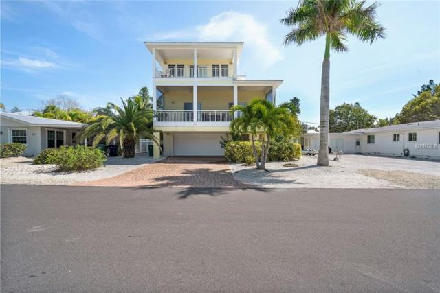 205 Sycamore Avenue, Anna Maria, FL 34216 (MLS #A4436215) :: Medway Realty