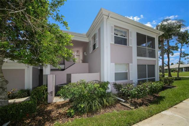 5602 Sheffield Greene Circle #2, Sarasota, FL 34235 (MLS #A4436218) :: Team Bohannon Keller Williams, Tampa Properties