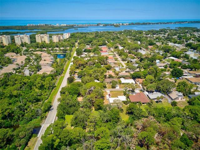 Phyliss Avenue, Sarasota, FL 34231 (MLS #A4436219) :: RE/MAX Local Expert