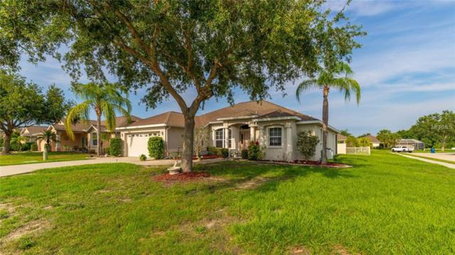 4517 30TH Lane E, Bradenton, FL 34203 (MLS #A4436256) :: Griffin Group
