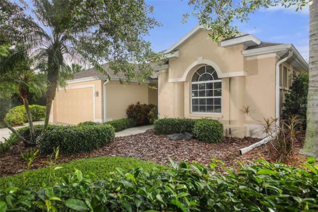 511 Country Lane, Bradenton, FL 34212 (MLS #A4436260) :: Team Bohannon Keller Williams, Tampa Properties