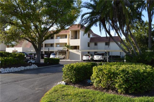 601 Islamorada Boulevard 24C, Punta Gorda, FL 33955 (MLS #A4436268) :: Jeff Borham & Associates at Keller Williams Realty