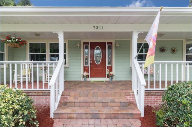 7311 7TH Avenue NW, Bradenton, FL 34209 (MLS #A4436280) :: Griffin Group