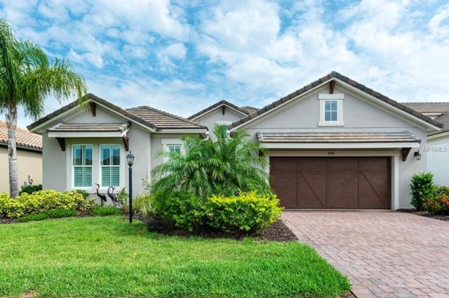 4741 Royal Dornoch Circle, Bradenton, FL 34211 (MLS #A4436299) :: The Duncan Duo Team