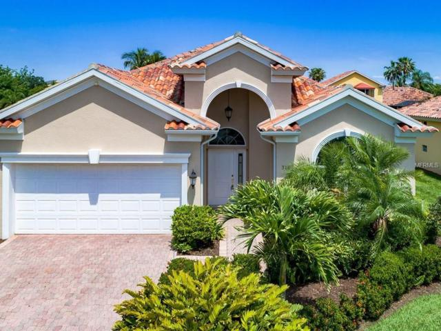 314 9TH Avenue E, Palmetto, FL 34221 (MLS #A4436321) :: Mark and Joni Coulter | Better Homes and Gardens
