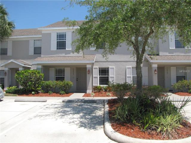 14925 Amberjack Terrace #14925, Lakewood Ranch, FL 34202 (MLS #A4436358) :: Sarasota Home Specialists