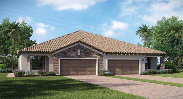 2349 Starwood Ct, Bradenton, FL 34211 (MLS #A4436375) :: The Duncan Duo Team