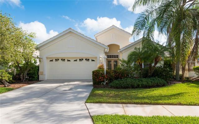 6715 Spring Moss Place, Lakewood Ranch, FL 34202 (MLS #A4436395) :: Sarasota Home Specialists