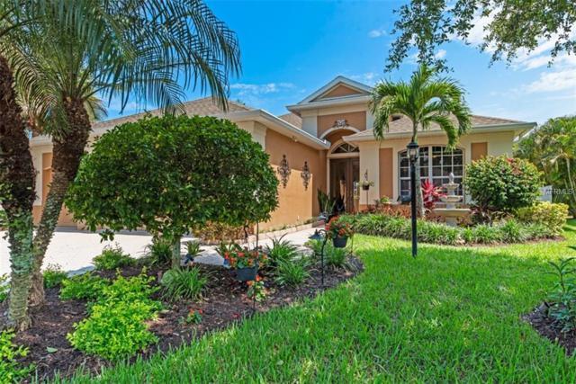 8115 Coates Row Pl, University Park, FL 34201 (MLS #A4436396) :: Team Bohannon Keller Williams, Tampa Properties