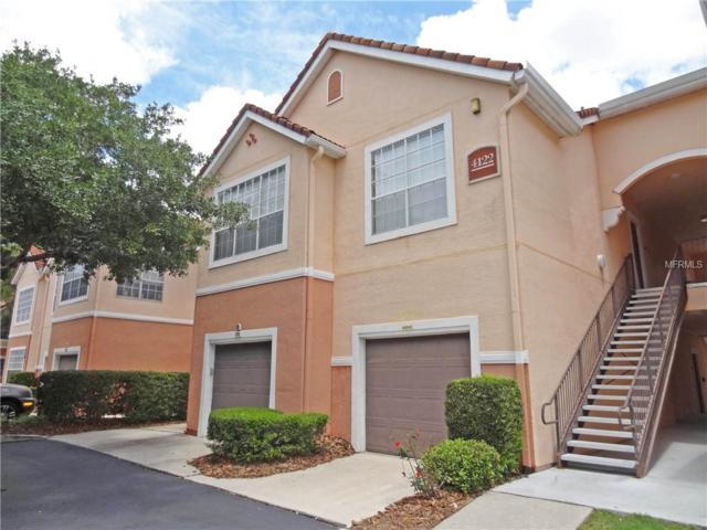 4122 Central Sarasota Parkway #1926, Sarasota, FL 34238 (MLS #A4436397) :: Team Bohannon Keller Williams, Tampa Properties