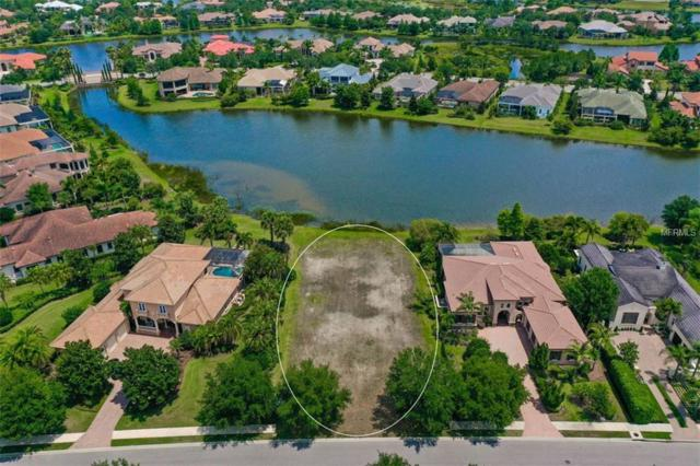 8339 Catamaran Circle, Lakewood Ranch, FL 34202 (MLS #A4436407) :: Sarasota Home Specialists