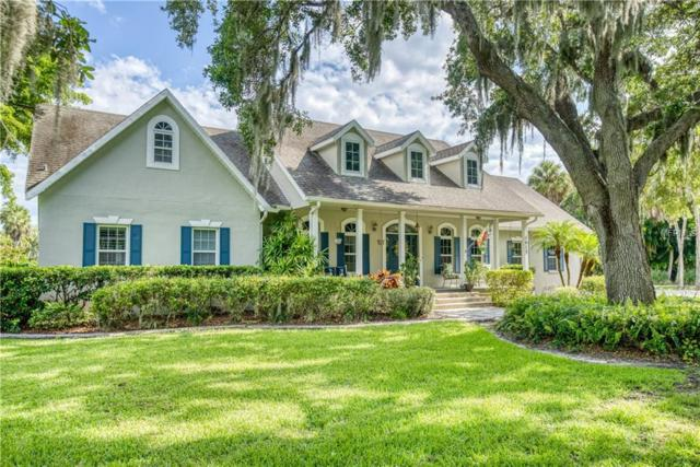 1615 17TH Street W, Palmetto, FL 34221 (MLS #A4436408) :: Mark and Joni Coulter | Better Homes and Gardens