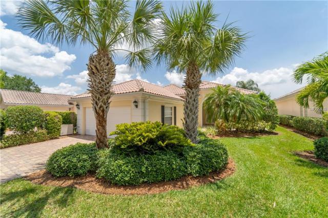 7669 Uliva Way, Sarasota, FL 34238 (MLS #A4436411) :: Premium Properties Real Estate Services