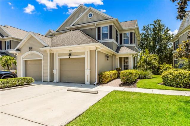 8023 St Simons Street #8023, University Park, FL 34201 (MLS #A4436415) :: Sarasota Gulf Coast Realtors