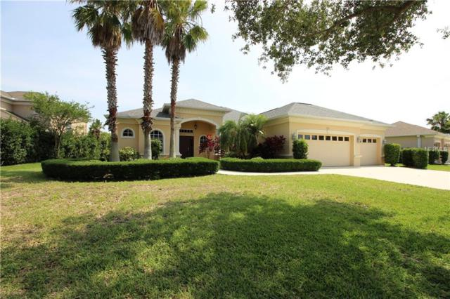 371 Snapdragon Loop, Bradenton, FL 34212 (MLS #A4436447) :: Advanta Realty