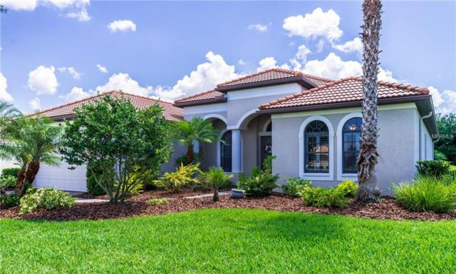 807 148TH Court NE, Bradenton, FL 34212 (MLS #A4436451) :: Mark and Joni Coulter | Better Homes and Gardens