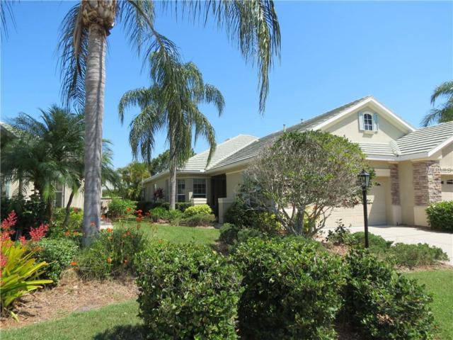 6970 Mystic Lane, Sarasota, FL 34243 (MLS #A4436455) :: Team Bohannon Keller Williams, Tampa Properties