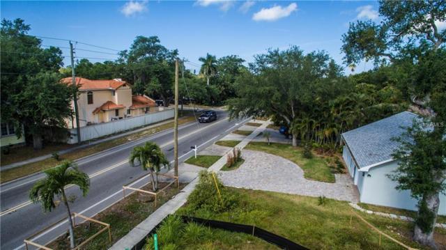 1657 Siesta Dr, Sarasota, FL 34236 (MLS #A4436483) :: Lovitch Realty Group, LLC