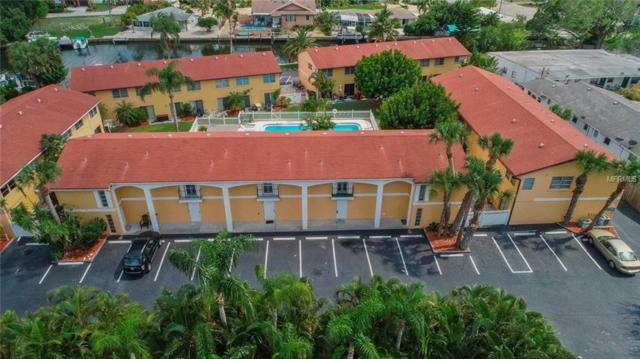 10125 Manatee Avenue W E4, Bradenton, FL 34209 (MLS #A4436489) :: Lovitch Realty Group, LLC