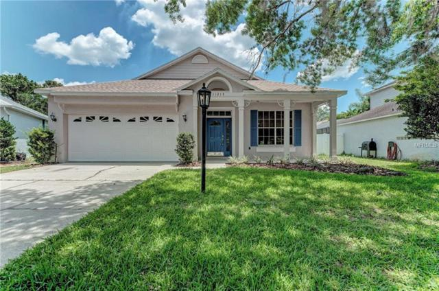 11215 Blue Sage Place, Lakewood Rch, FL 34202 (MLS #A4436492) :: The Duncan Duo Team
