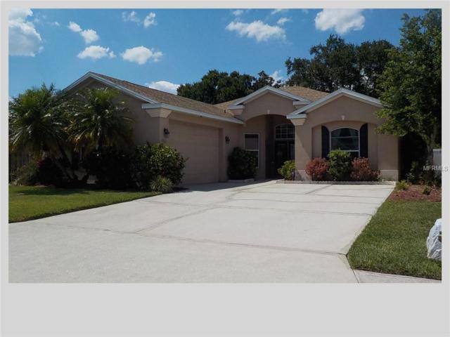 Address Not Published, Bradenton, FL 34208 (MLS #A4436499) :: The Duncan Duo Team