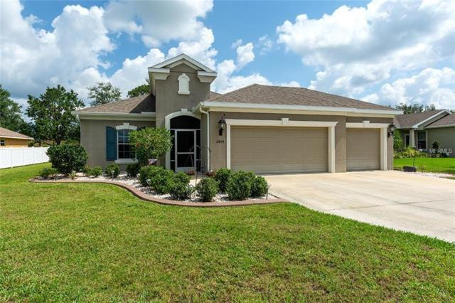 2804 47TH Street E, Palmetto, FL 34221 (MLS #A4436516) :: Godwin Realty Group