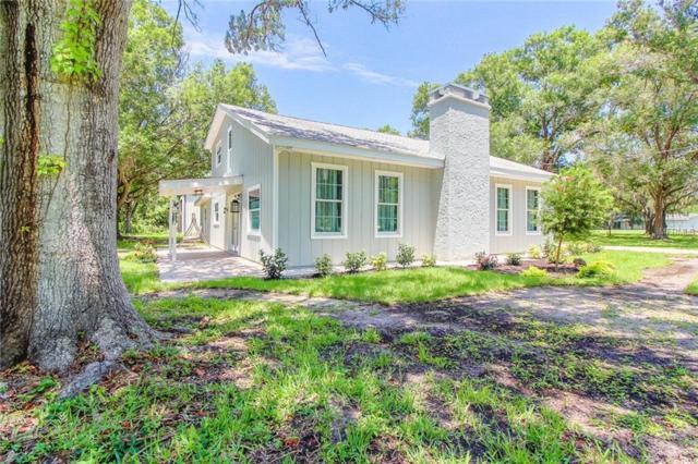 26303 61ST Avenue E, Myakka City, FL 34251 (MLS #A4436530) :: Team Bohannon Keller Williams, Tampa Properties