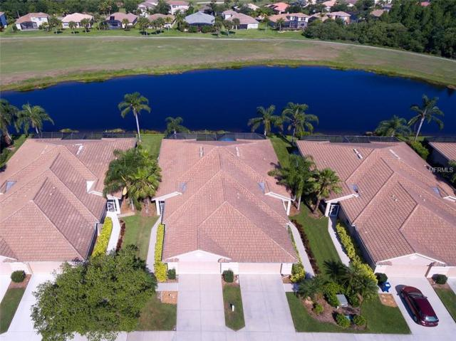 288 Fairway Isles Lane, Bradenton, FL 34212 (MLS #A4436533) :: Advanta Realty