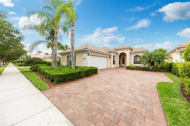 5961 Roseto Place, Sarasota, FL 34238 (MLS #A4436539) :: Bridge Realty Group