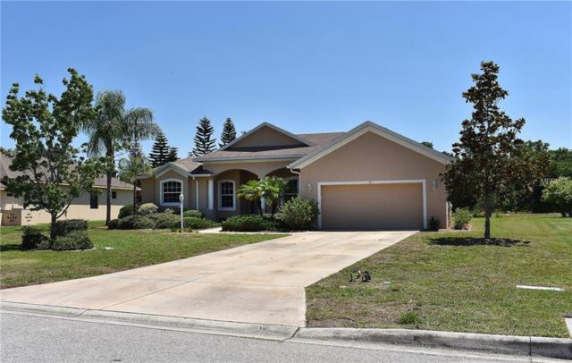 315 141ST Court NE, Bradenton, FL 34212 (MLS #A4436545) :: The Robertson Real Estate Group