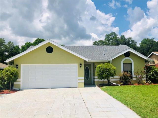 3517 65TH AVENUE Circle E, Sarasota, FL 34243 (MLS #A4436547) :: Godwin Realty Group
