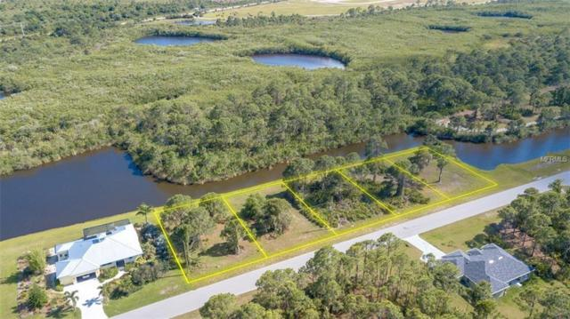 Address Not Published, Placida, FL 33946 (MLS #A4436553) :: The Duncan Duo Team