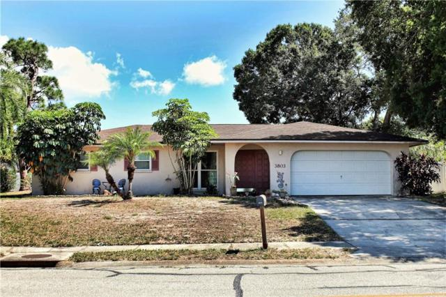 3803 23RD Avenue W, Bradenton, FL 34205 (MLS #A4436554) :: Advanta Realty