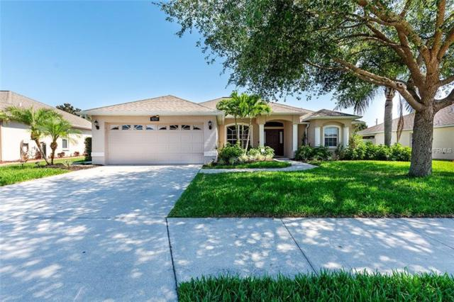 3233 45TH Avenue E, Bradenton, FL 34203 (MLS #A4436564) :: Team Bohannon Keller Williams, Tampa Properties