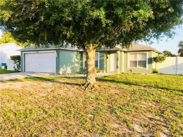 1503 14TH Street W, Palmetto, FL 34221 (MLS #A4436574) :: The Brenda Wade Team