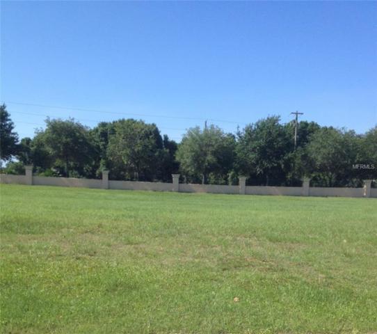 14202 9TH Terrace NE, Bradenton, FL 34212 (MLS #A4436603) :: Rabell Realty Group