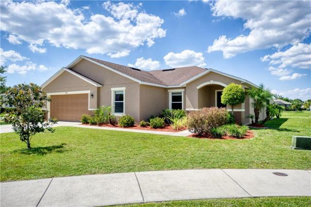 7308 63RD Court E, Palmetto, FL 34221 (MLS #A4436612) :: The Duncan Duo Team